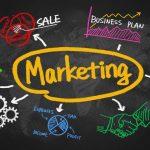 anglicismes en marketing