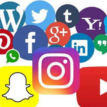20 avantages de l'utilisation des réseaux sociaux pour les entreprises