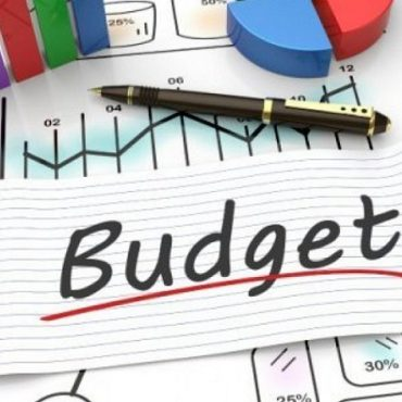Budget du plan marketing : comment le mettre en place