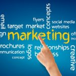 citations Marketing