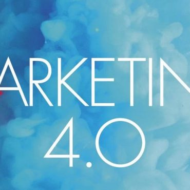 Le marketing 4.0 selon Kotler : passer du marketing traditionnel au marketing digital