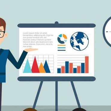 Quelle est la pertinence des études de marché ?